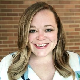 Emily Horne Dwyer