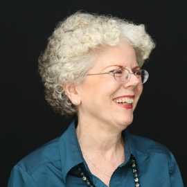 Patricia L. Mokhtarian