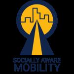 Socially Aware Mobility